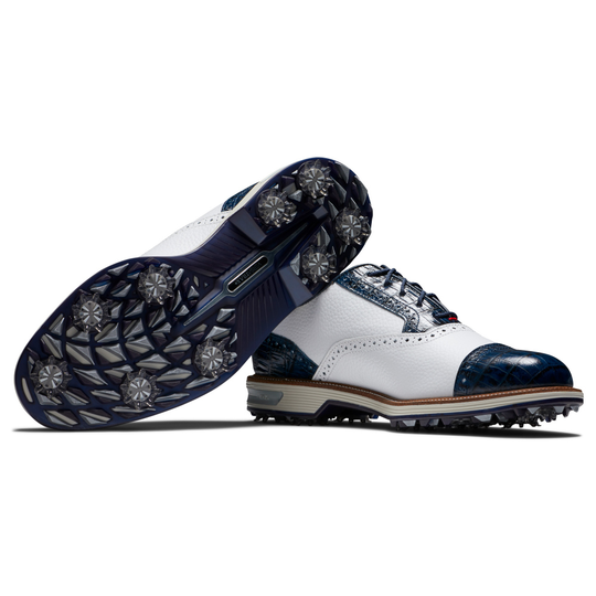 FootJoy Premiere Series Golf Shoes