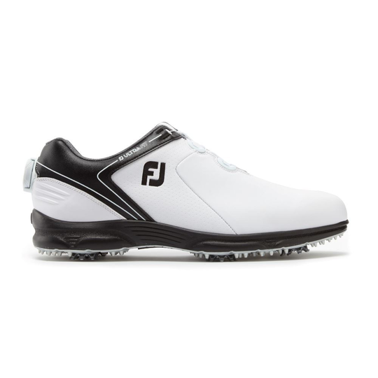 FootJoy UltraFIT Boa Golf Shoes
