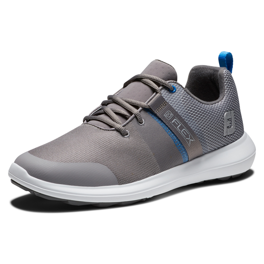 FootJoy Flex Golf Shoes