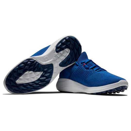 FootJoy Flex XP Golf Shoes